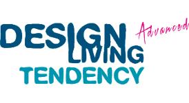 Участие в выставке Design Living Tendency 2016