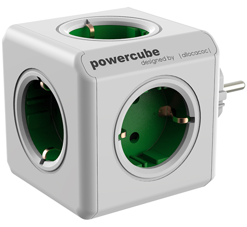 PowerCube | Original |_1