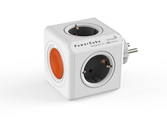 PowerCube Original | Remote |_1